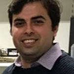Saroash Shahid