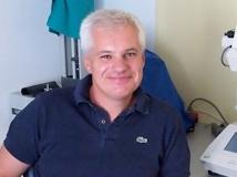 Prof Domagoj Glavina, Test protocol expert, Clinical research. University of Zagreb Croatia