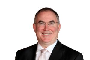 Dr. Edward Lynch Head of Dentistry Specialist in restorative dentistry University of Warwick