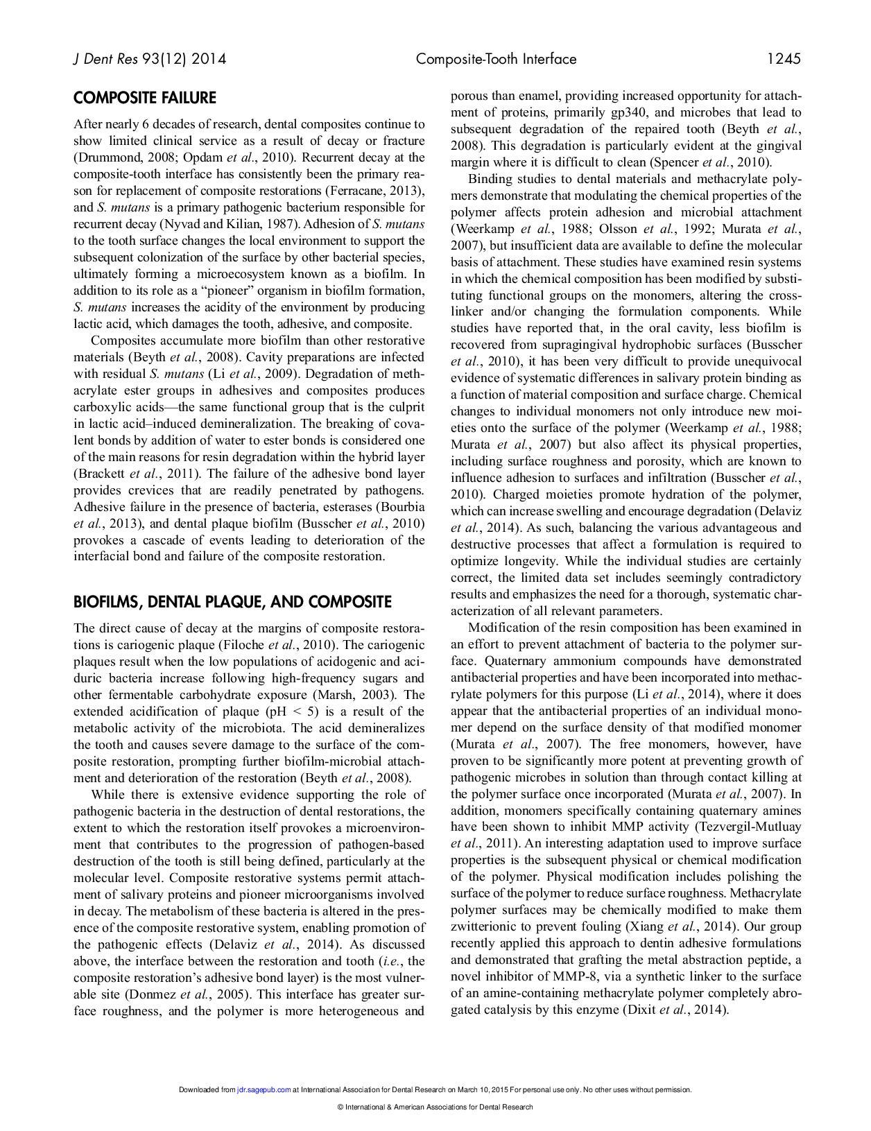 J DENT RES-2014-Spencer-1243-9-page-003