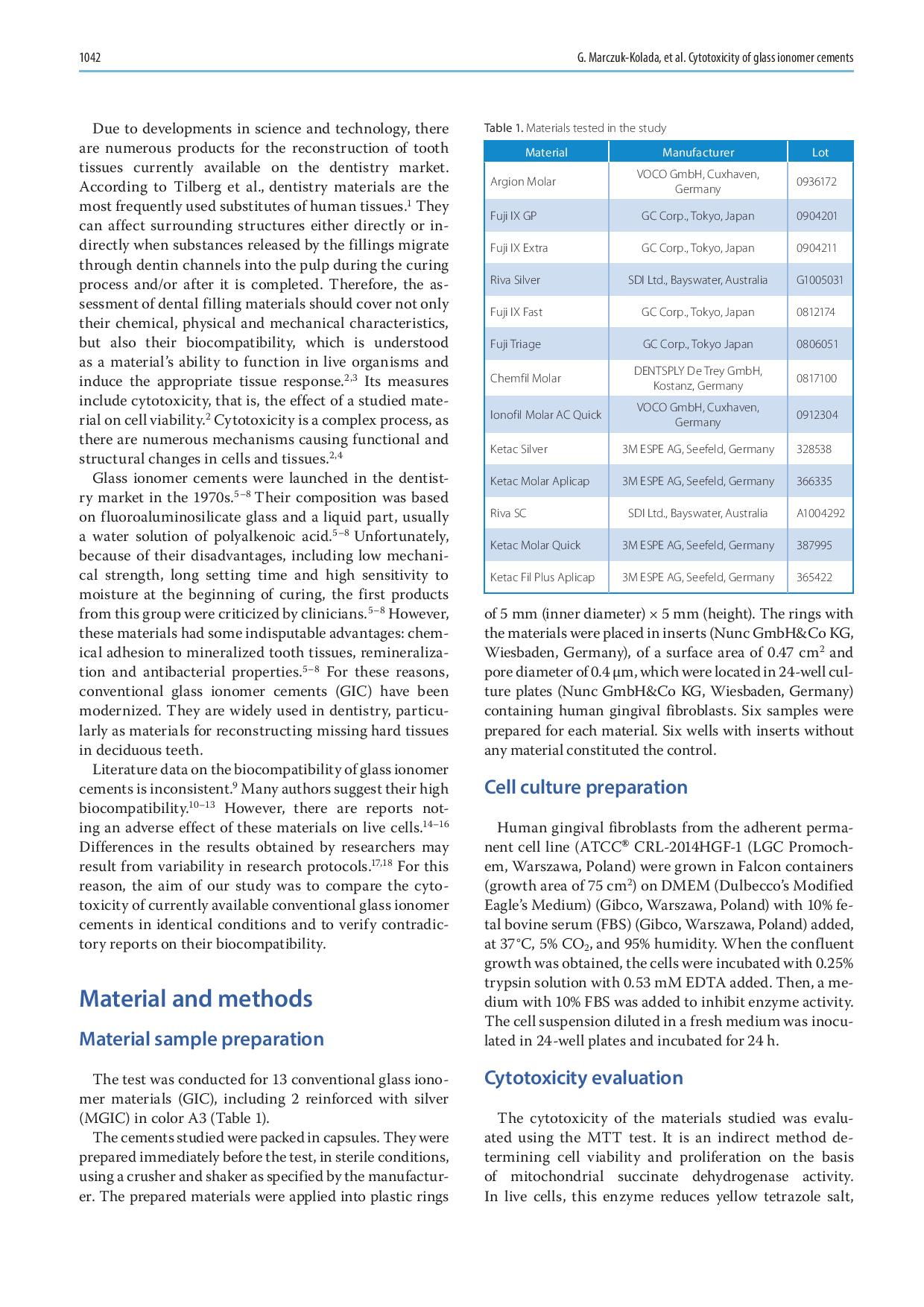 Glass cytotoxicity low-page-002