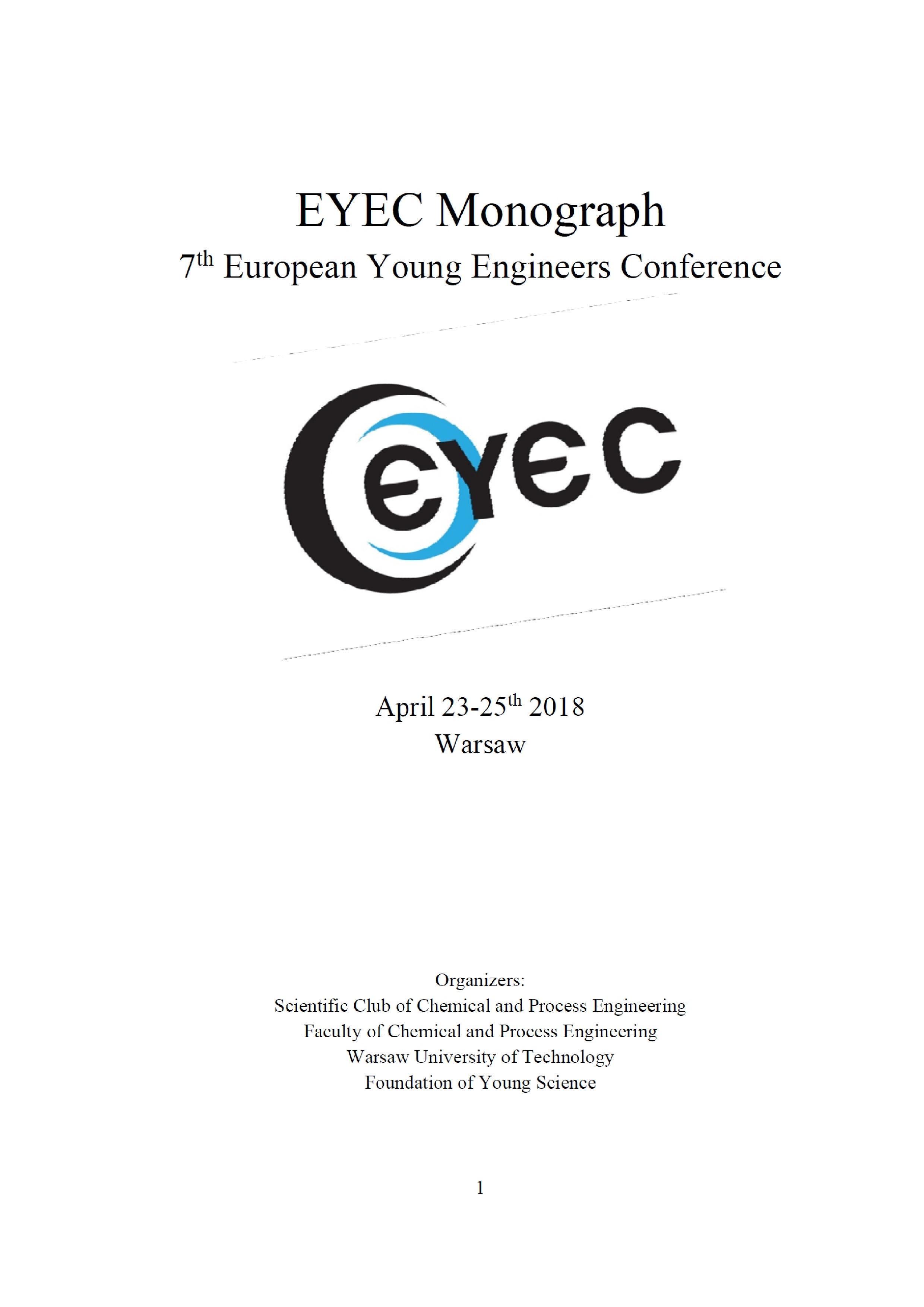 fryc karolus kupka EYEC 2018 abstract gcc-page-001 (1)
